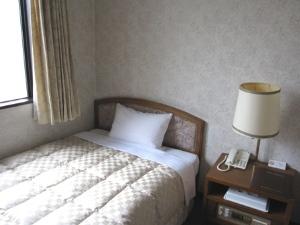 新松戸ステーションホテル