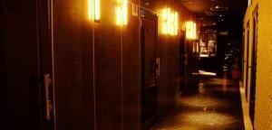 カラオケの鉄人 松戸店