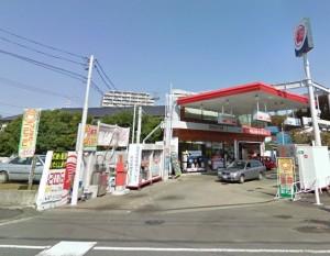 ニコニコレンタカー松戸常盤平店